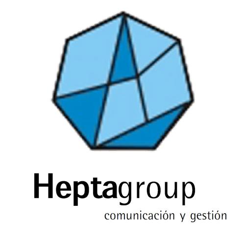 HeptaGroup Comunicación y Gestión