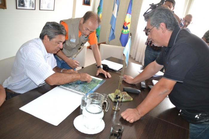 Reunión Director Emergencias1