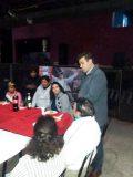 Décimo aniversario de la Asociación Peruana (AS.PE) 0