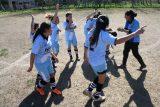 El Fútbol Femenino clasificó a las finales de los Juegos Bonarenses 2