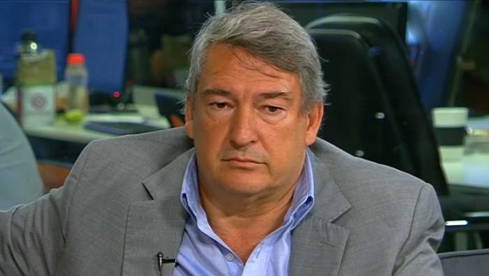 Jorge D'Onofrio