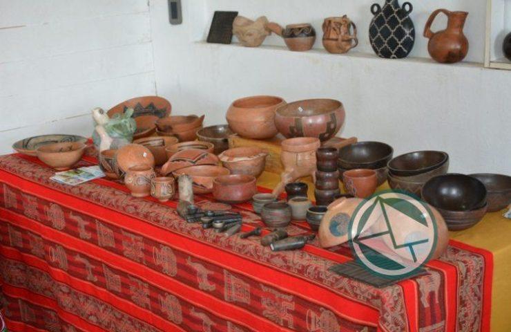 Último Mercado de la Ribera del 201801