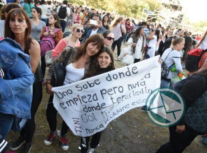 Argentina y puerto Rico se abrazan07