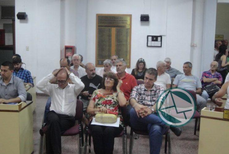 Asamblea MMCC HCD Berisso02