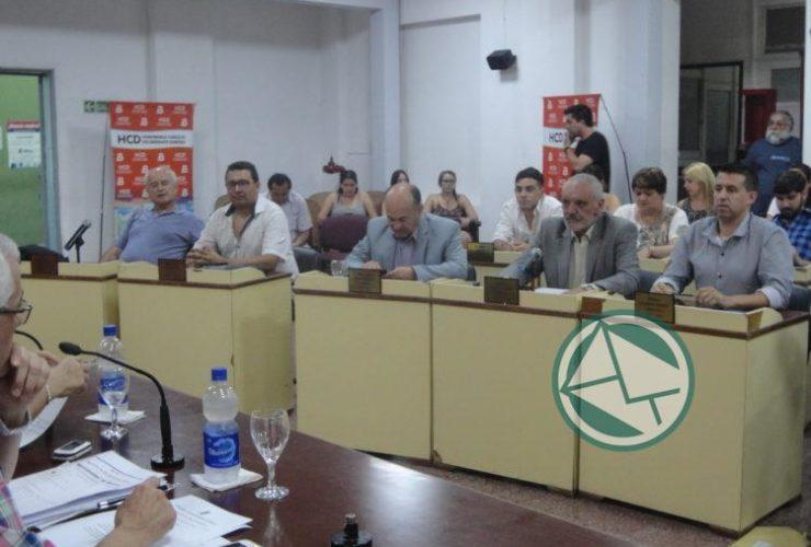 Asamblea MMCC HCD Berisso03