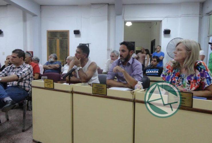 Asamblea MMCC HCD Berisso05
