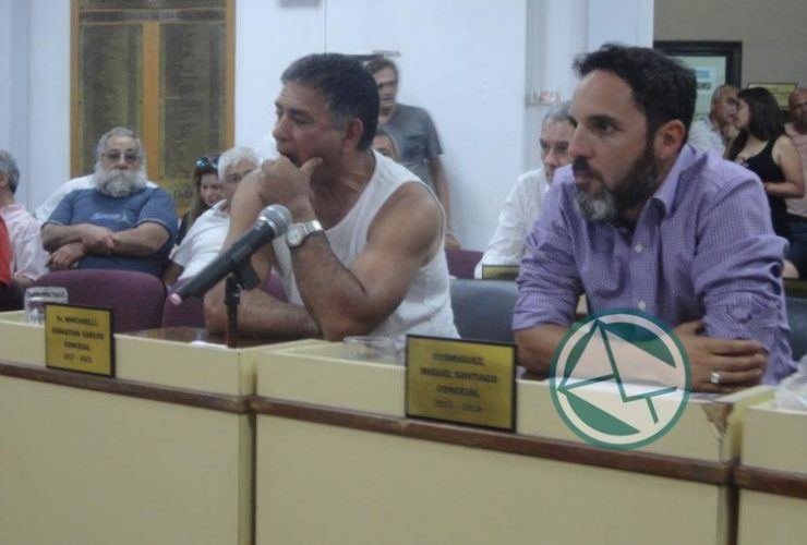 Asamblea MMCC HCD Berisso07