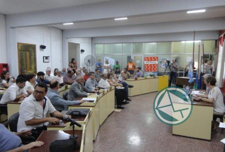 Asamblea MMCC HCD Berisso10