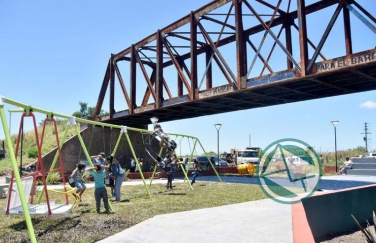Garro en Puente de Fierro2