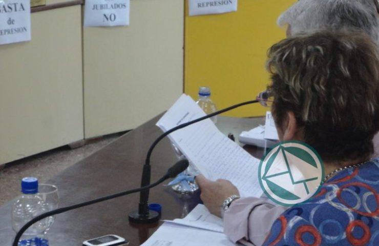 HCD Berisso Sesion Ordinara 3 prorroga3