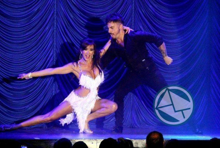 Temporada teatral con más salas en Mar del Plata02