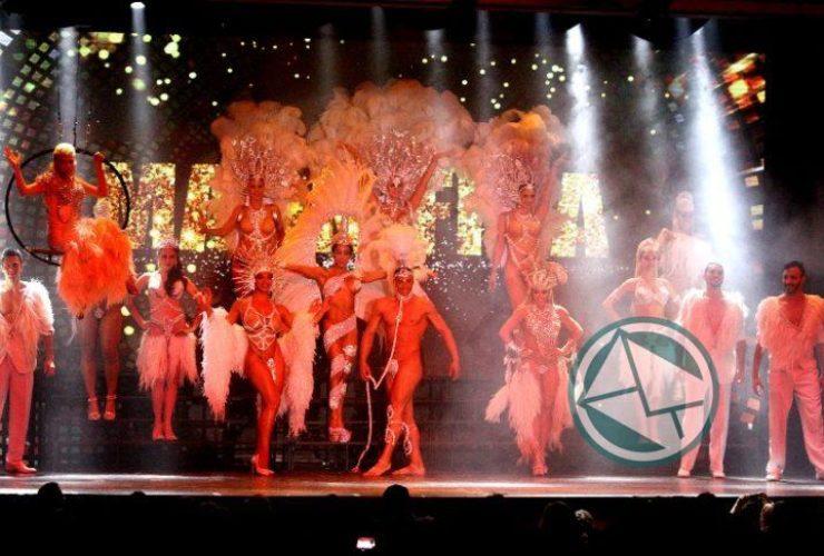 Temporada teatral con más salas en Mar del Plata03