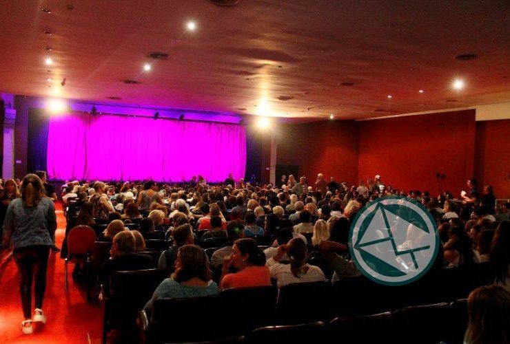 Temporada teatral con más salas en Mar del Plata04