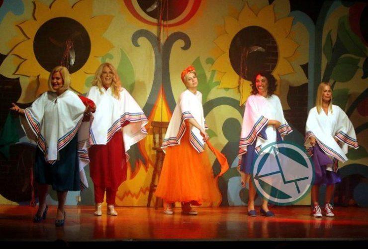 Temporada teatral con más salas en Mar del Plata06