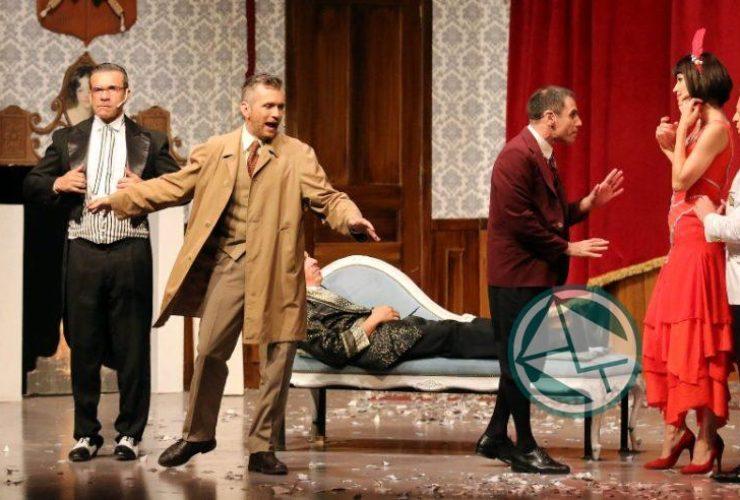 Temporada teatral con más salas en Mar del Plata08