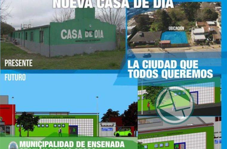 Casa de dia Ensenada05
