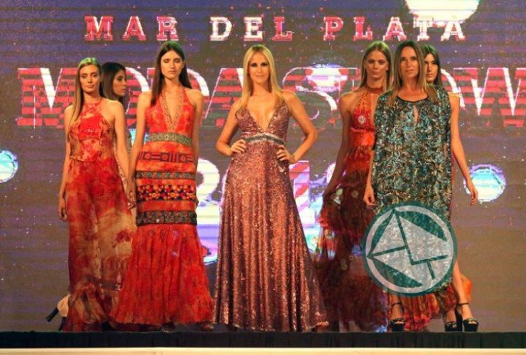 Noche de Moda en Mar del Plata09