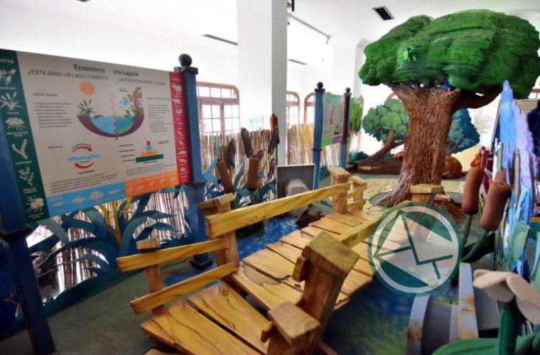 Parque Ecológico Villa Elisa La Plata01