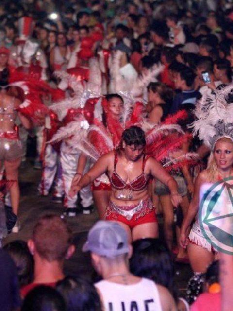 carnavales La Plata archivo 01