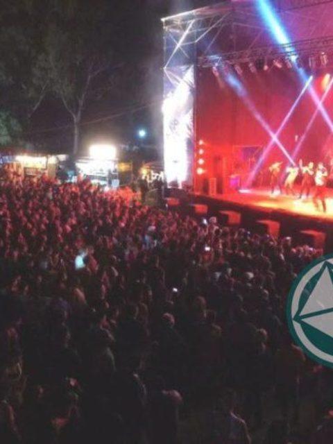 carnavales La Plata archivo 02