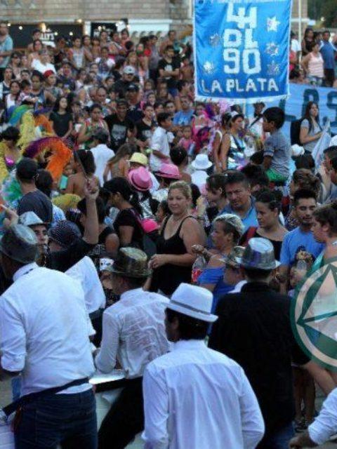 carnavales La Plata archivo 03