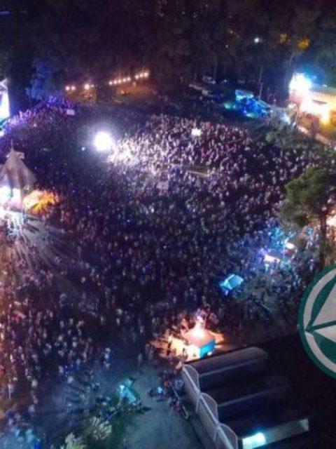 carnavales La Plata archivo 04