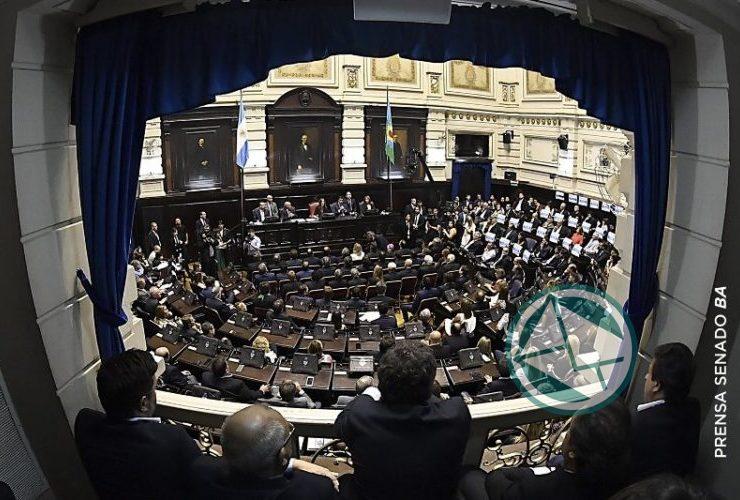 Apertura 2018 Legislatura Maria Eugenia Vidal 02