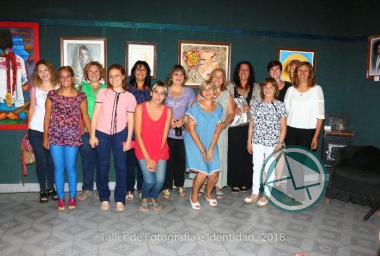 Artistas y Emprendedoras 01