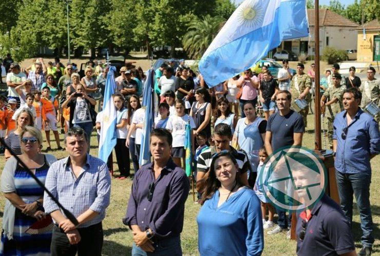 Arturo Seguí celebró su 90° Aniversario 01