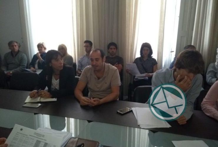 Comision Fondo Educativo La Plata 02