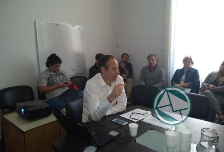 Comision Fondo Educativo La Plata 03
