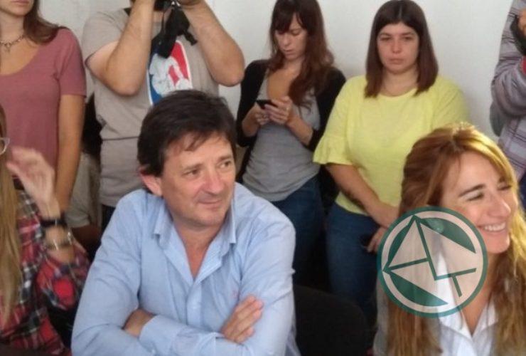 Comision Fondo Educativo La Plata 05