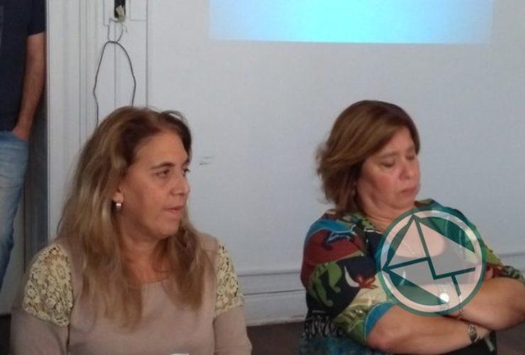 Comision Fondo Educativo La Plata 06