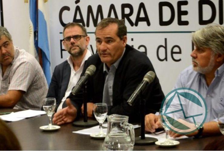 Guillermo Roberto Jornada2