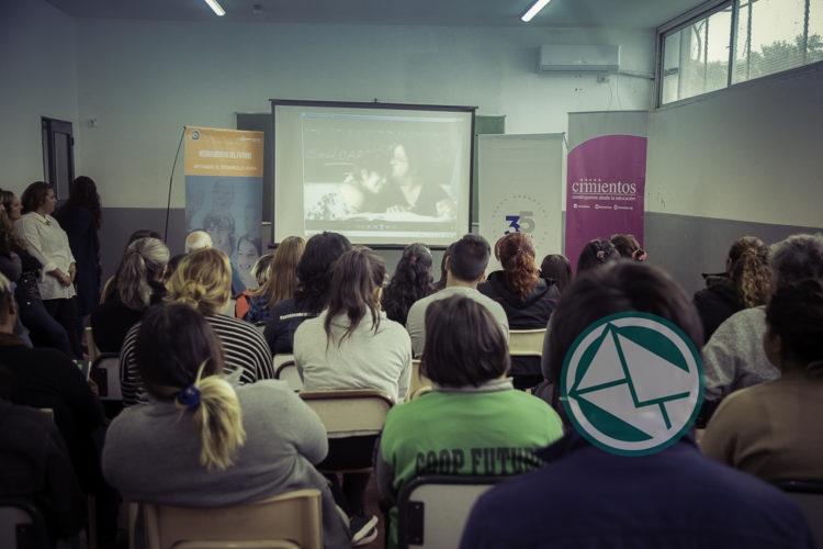 Presentacion_Programa_ESCT2 02