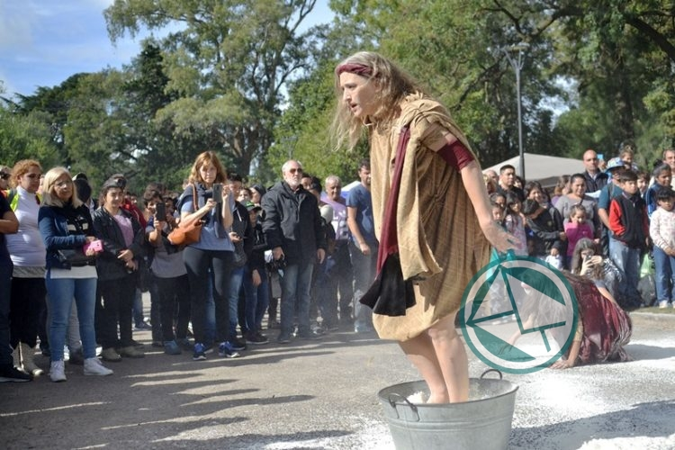 En Villa Elisa se celebró su 130° Aniversario 02