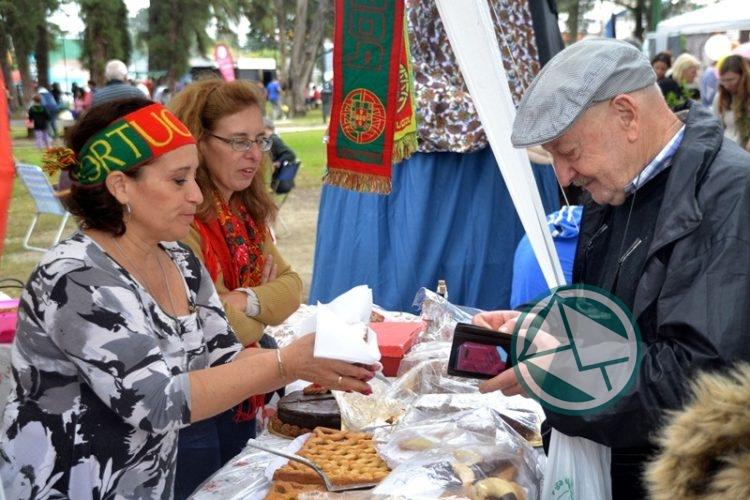En Villa Elisa se celebró su 130° Aniversario 05