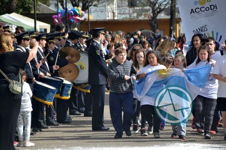 En Villa Elisa se celebró su 130° Aniversario 06