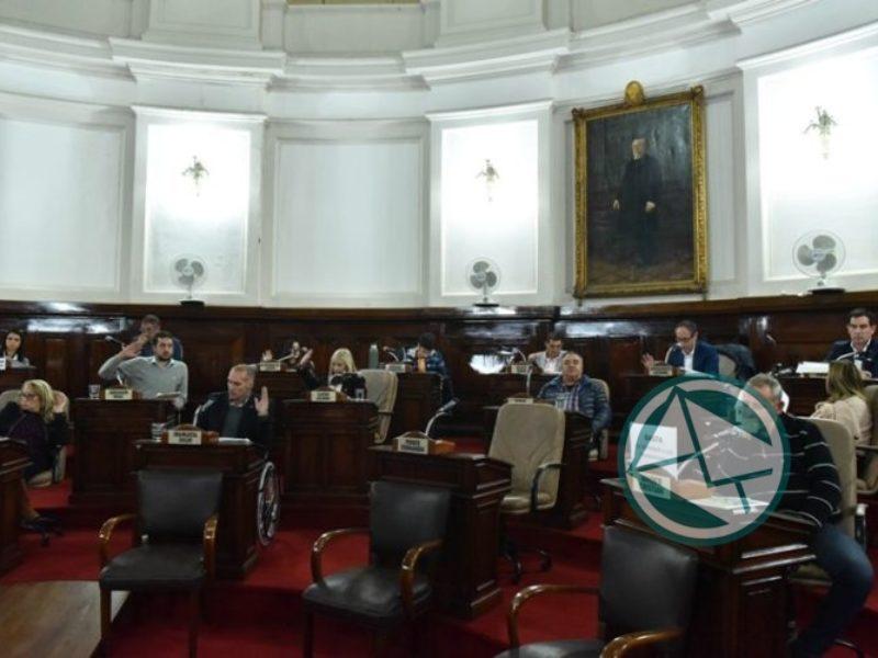 SesionOrd7 HCD La Plata 3