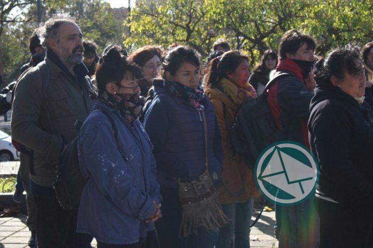En Marcha La Plata 5