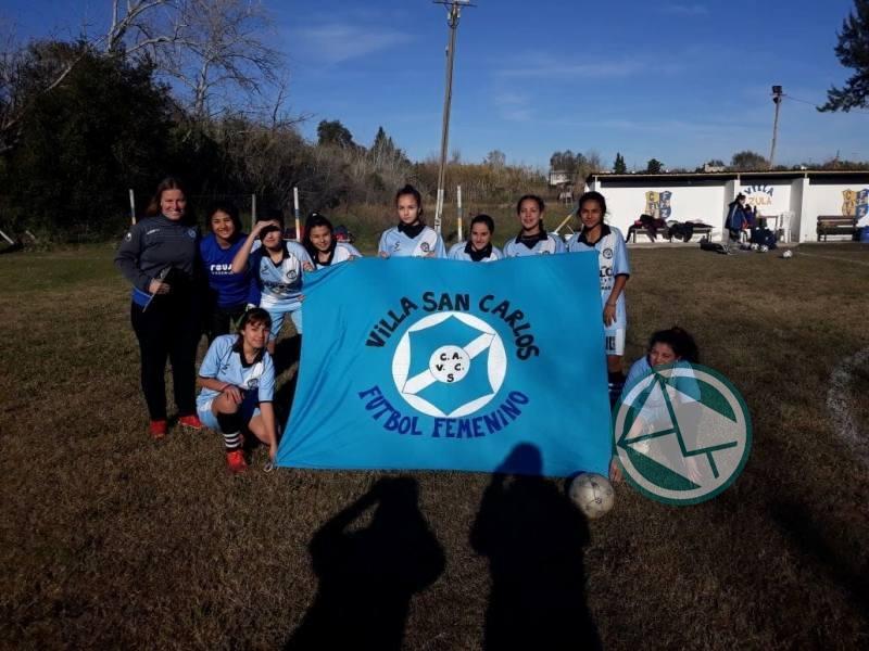 Finalizó la etapa municipal de los Juegos Bonaerenses 2018 municipal01