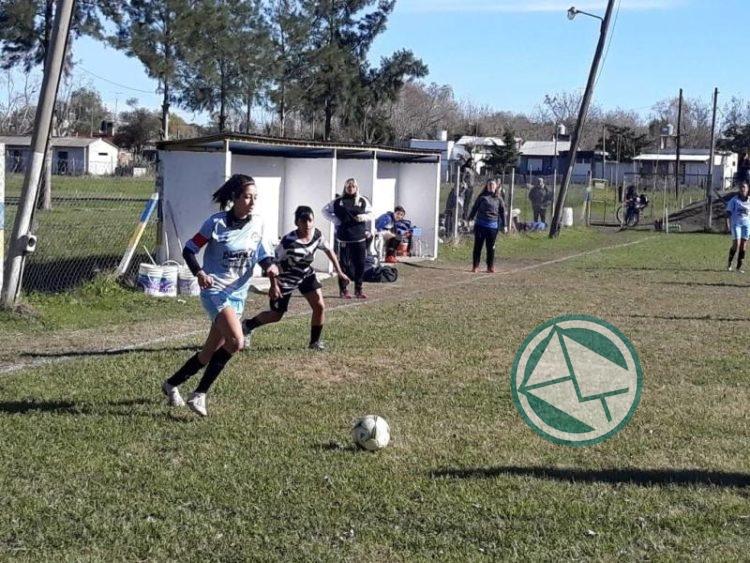 Finalizó la etapa municipal de los Juegos Bonaerenses 2018 municipal04