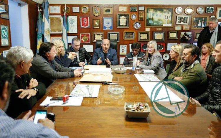 Licitaciones Públicas en la Municipalidad de Ensenada 04