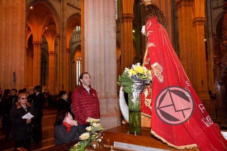 197° Aniversario de la Independencia de Perú en La Plata 02