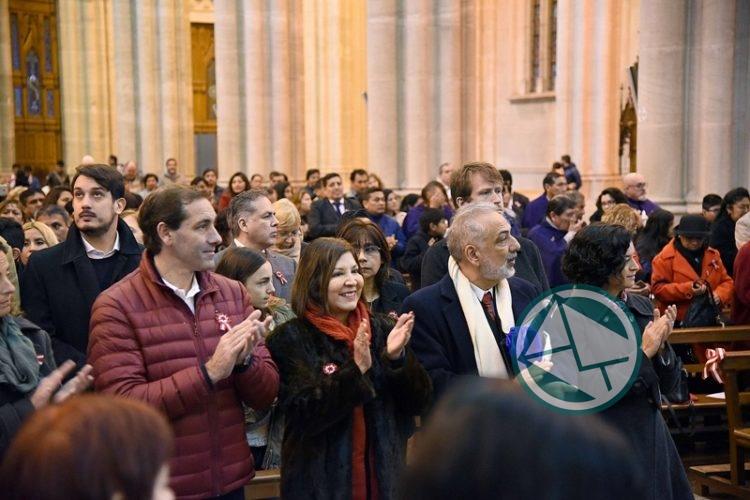 197° Aniversario de la Independencia de Perú en La Plata 03