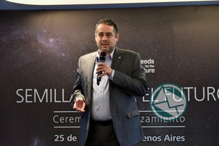 HUAWEI Semilla para el Futuro Argentina 05