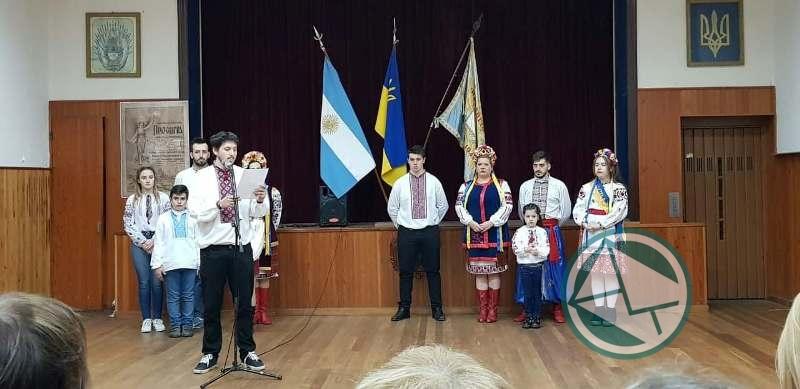 Acto Independencia Ucrania – Prosvita3