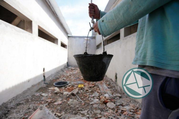 Continúa la obra de la Unidad Sanitaria Nº 298 de Punta Lara2