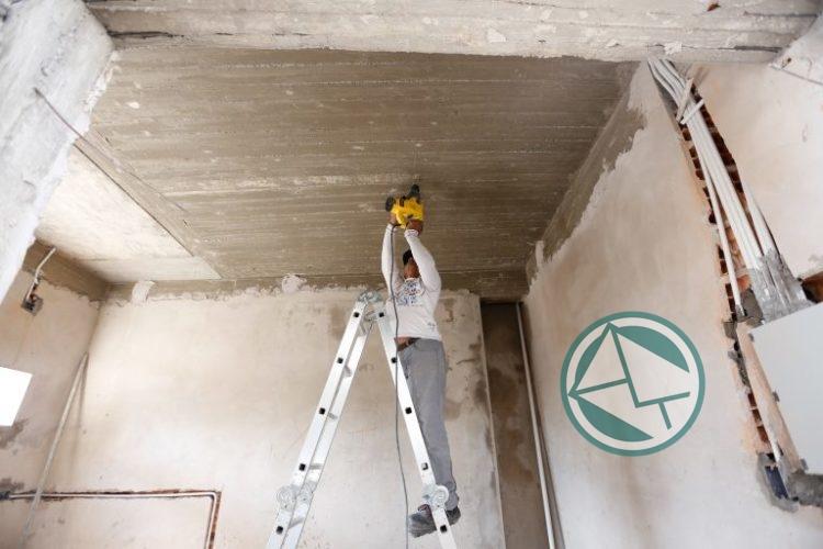Continúa la obra de la Unidad Sanitaria Nº 298 de Punta Lara3