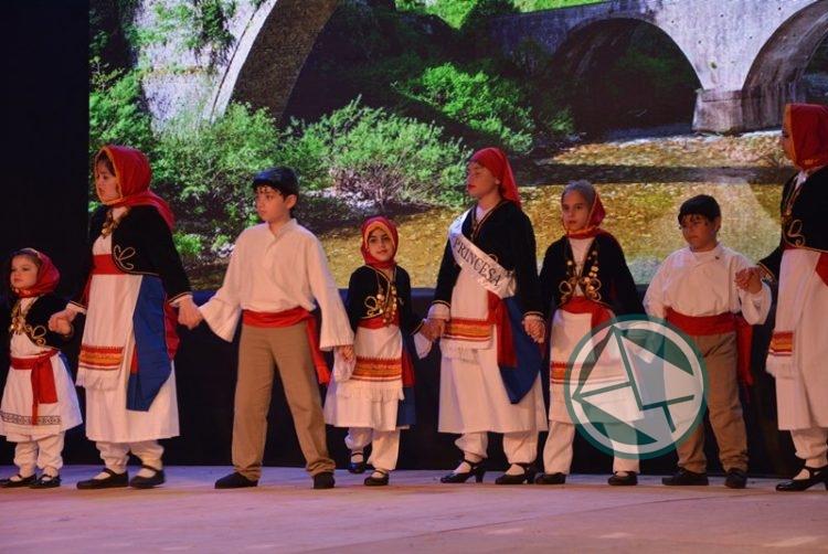 Fiesta del Inmigrante 2018 Berisso 01